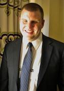 Headshot of Skylar Covich