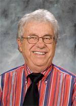 Jennings Photo